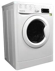 ARISTON 7.5Kg Washer 4.5Kg Dryer Combo