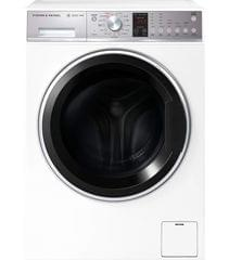 F&P 10Kg Front Load Washer