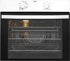 CHEF 60cm Built-In Electric Oven