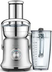 BREVILLE The Juice Fountain Cold XL - Brushed Stainless Steel
