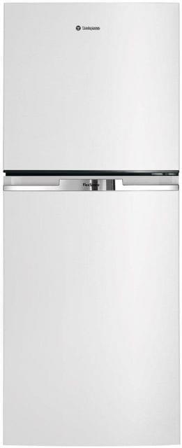 WESTINGHOUSE 230 Litre Top Mount Refrigerator