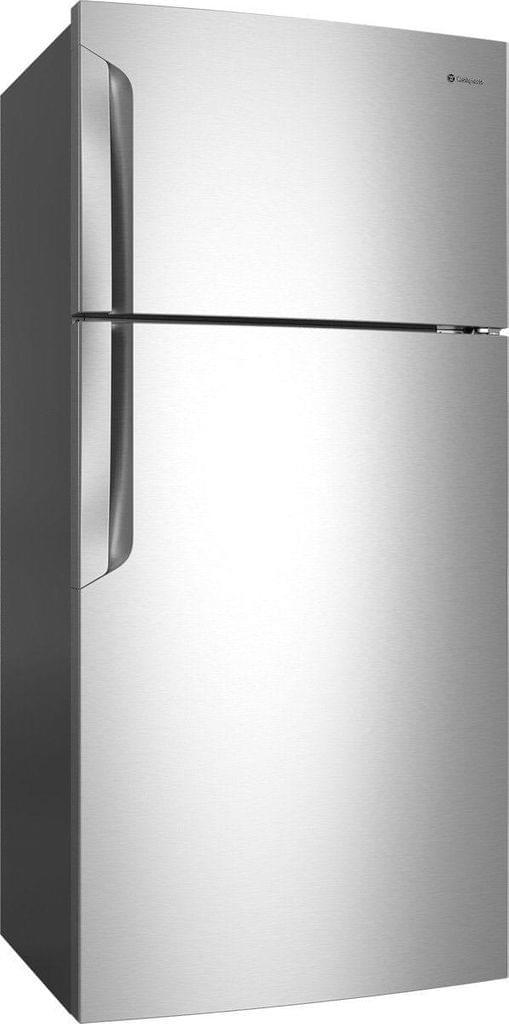 WESTINGHOUSE 540L Top Mount Refrigerator RHH