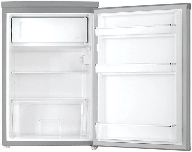 WESTINGHOUSE 120L Bar Refrigerator w/ Icebox - S/S