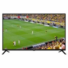 "CHANGHONG 23.6"" LED HD DVD Combo /12V DC (L32H4)"