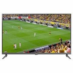 """CHANGHONG 23.6"""" LED HD DVD Combo /12V DC (L40H5)"""