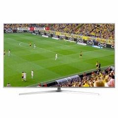 """CHANGHONG 23.6"""" LED HD DVD Combo /12V DC (U58H7A)"""