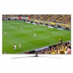 """CHANGHONG 23.6"""" LED HD DVD Combo /12V DC (U65H7A)"""