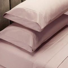 Royal Comfort Duck Feather and Down Mattress Topper 1800GSM Pillowtop Underlay - Single