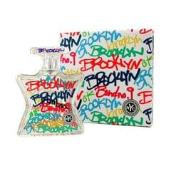 BROOKLYN (50ML) EDP