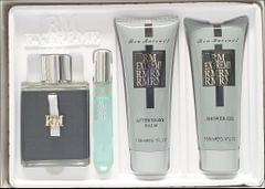 RM EXTREME 4PC (100ML) EDT