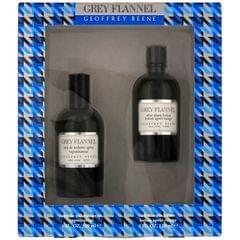 GREY FLANNEL 2PC (120ML) EDT