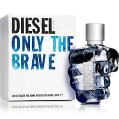 ONLY THE BRAVE (75ML) EDT