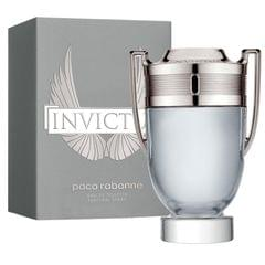 INVICTUS (100ML) EDT