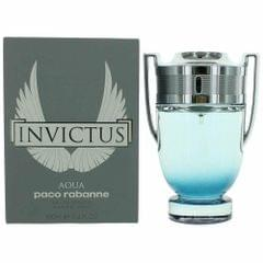 INVICTUS AQUA (100ML) EDT