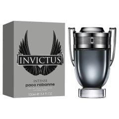 INVICTUS INTENSE (100ML) EDT