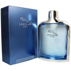 JAGUAR BLUE (100ML) EDT