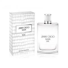 JIMMY CHOO MAN ICE (100ML) EDT