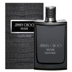 JIMMY CHOO MAN INT (200ML) EDT
