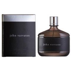 JOHN VARVATOS (75ML) EDT