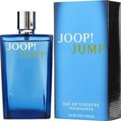 JOOP JUMP (100ML) EDT