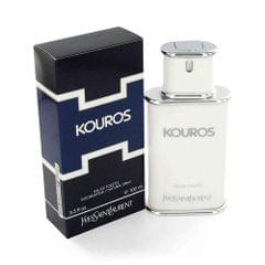 KOUROS (100ML) EDT
