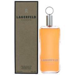 LAGERFELD (150ML) EDT
