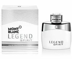 LEGEND SPIRIT (100ML) EDT