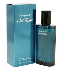 COOLWATER (75ML) EDT