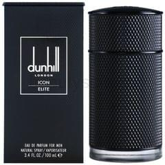 DUNHILL ICON ELITE (100ML) EDP