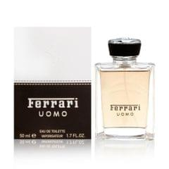 FERRARI UOMO (50ML) EDT