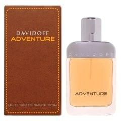 ADVENTURE (100ML) EDT