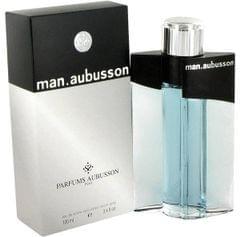 AUBUSSON MAN (100ML) EDT