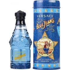 BLUE JEANS (75ML) EDT
