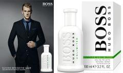 BOSS # 6 UNLIMITED (100ML) EDT