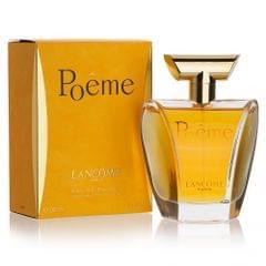 POEME (100ML) EDP