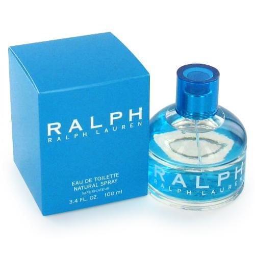 RALPH (50ML) EDT
