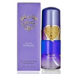 LOVE'S FEARLESS (45ML) EDP