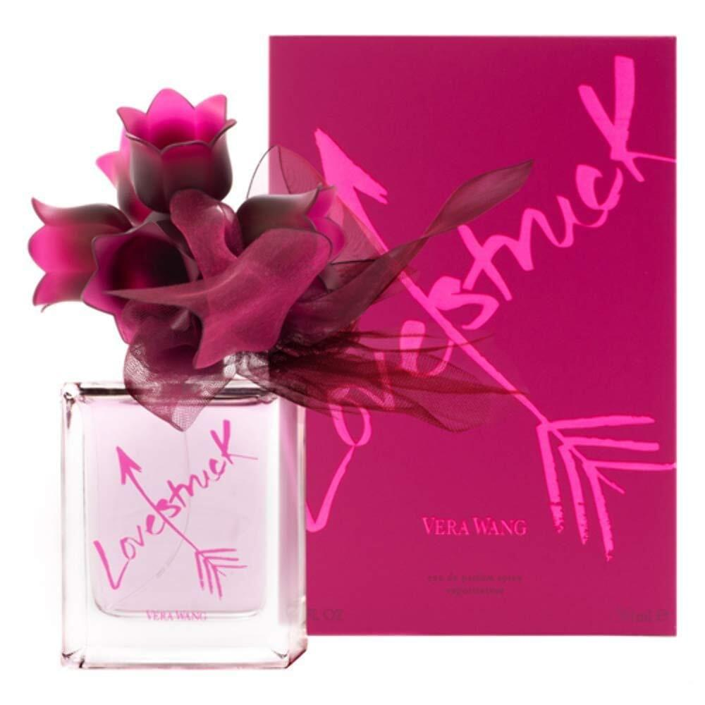 LOVESTRUCK (100ML) EDP