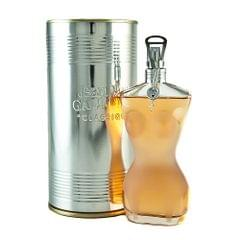 JEAN PAUL GAULTIER (100ML) EDT