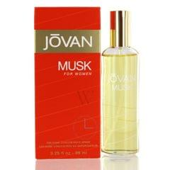 JOVAN MUSK (96ML) EDT
