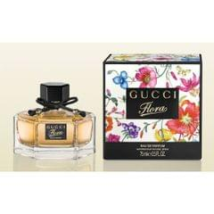 FLORA BY GUCCI (75ML) EDP