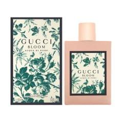 GUCCI BLOOM ACQUA (100ML) EDT