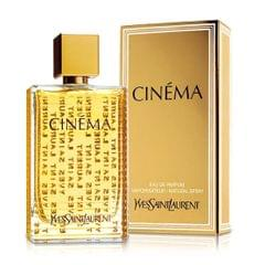 CINEMA (90ML) EDP
