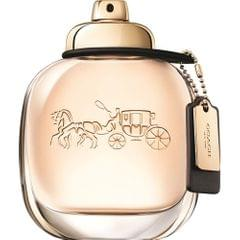 COACH NEW YORK (90ML) EDP