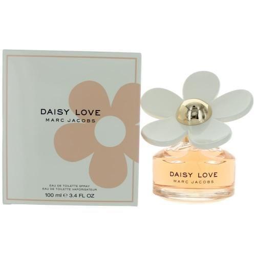 DAISY LOVE (100ML) EDT