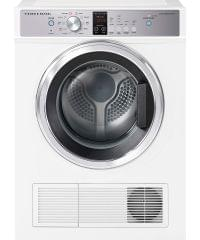 Fisher & Paykel 7Kg Vented Reverse Tumble Dryer
