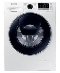 Samsung 8.5Kg Addwash Front Load Washer
