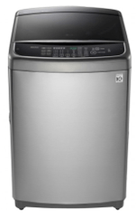 LG 14kg Top Load Washing Machine White
