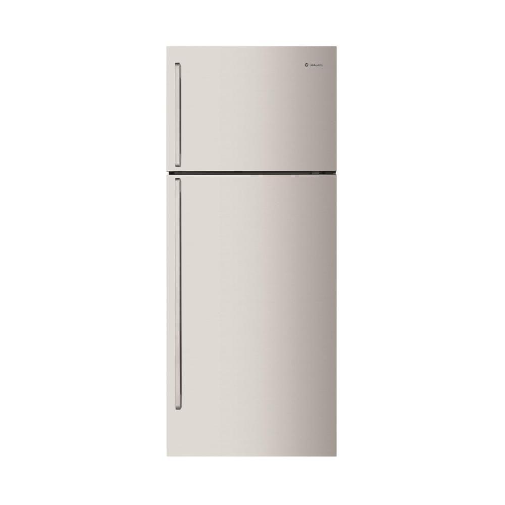 Electrolux 460L Top Mount Refrigerator 4*Energy  RHH S/S