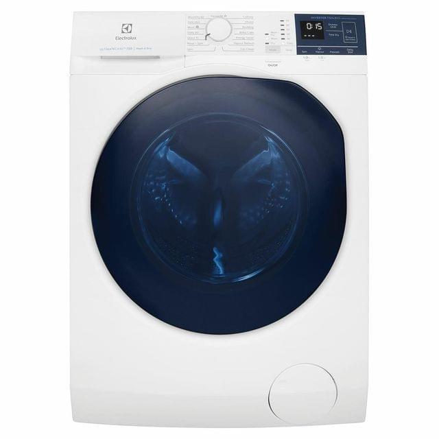 Electrolux 7.5Kg/4.5Kg  Washer Dryer Combo 4.5 WELS
